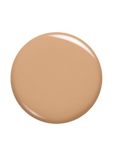 L'Oréal Paris Infaillible 24H Fondöten 140 Golden Beıge Bej